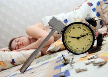 lipsa-somn