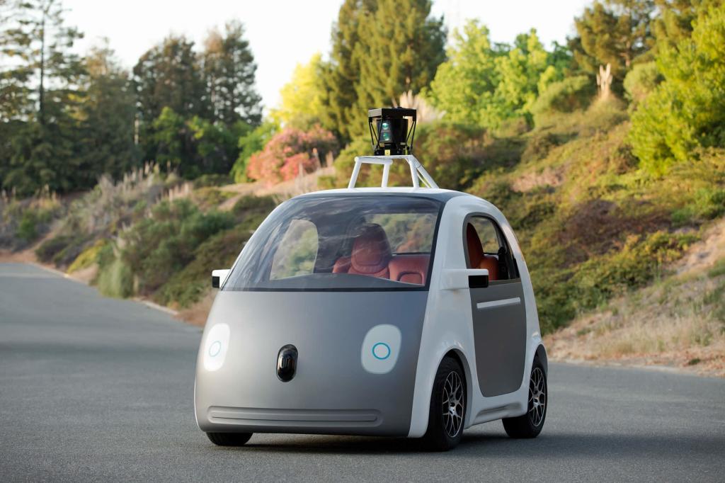 masini-autonome