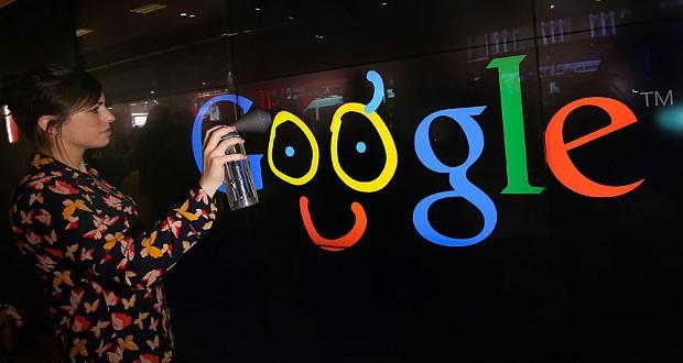 google-vandut-12-dolari