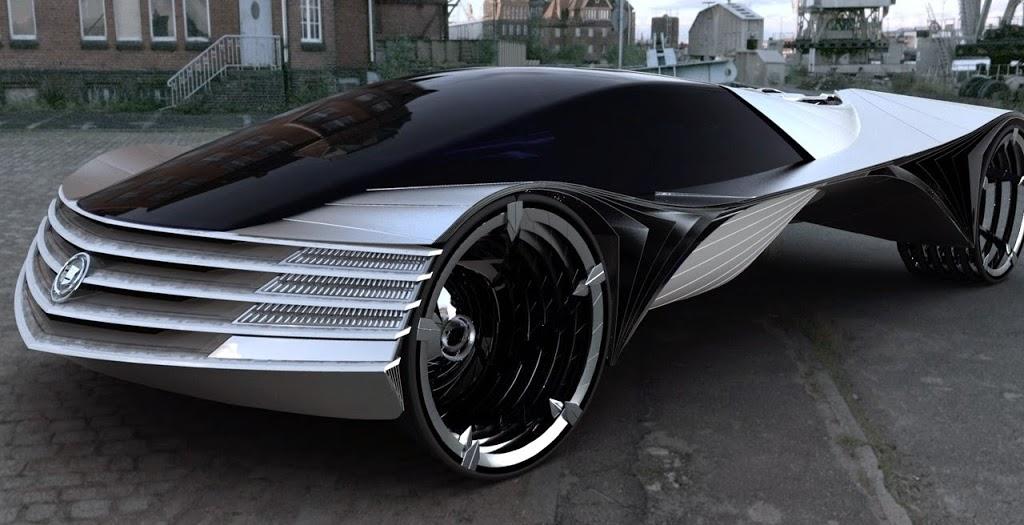 masina-concept-toriu