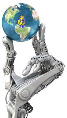 tehnologie-peste-50-ani