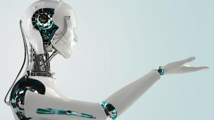 reinviere oameni tehnologie