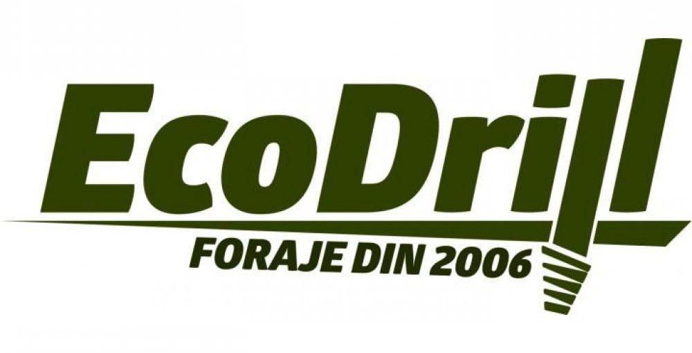 ecodrillforaje.ro