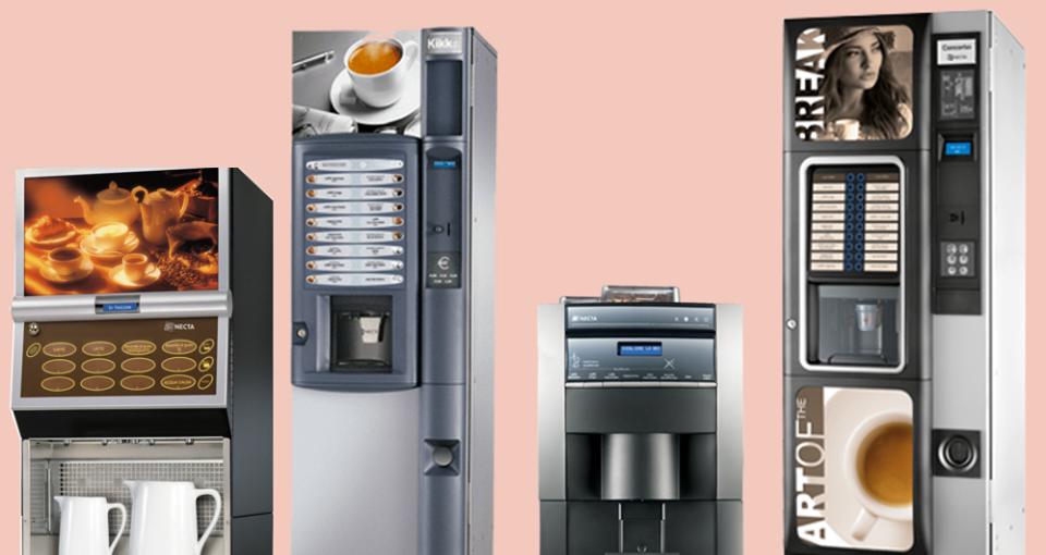 service aparate de cafea - cafeaplus.ro